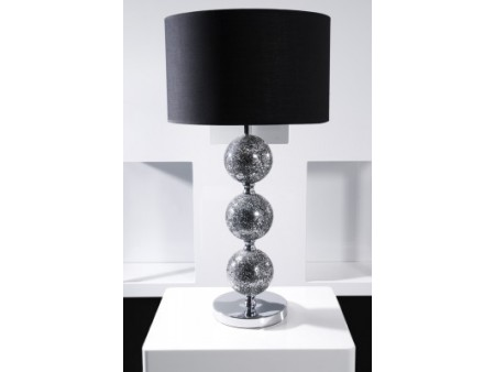 lampes poser luminaires. Black Bedroom Furniture Sets. Home Design Ideas