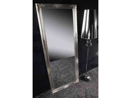 Miroirs d co murale for Grand miroir pour salon