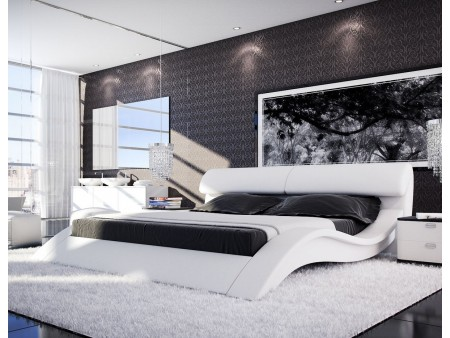 lits design literie page n 6. Black Bedroom Furniture Sets. Home Design Ideas